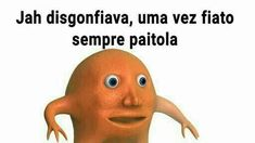 Read Memes Laranjo from the story Memes para Qualquer Momento na Internet by soleiljhs (❀ l a l a ❀) with reads. Memes Funny Faces, Funny Animal Memes, Funny Laugh, Haha Funny, Be Like Meme, Best Friends Funny, Little Memes, Memes In Real Life, Boyfriend Humor
