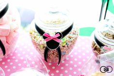 """Photo 1 of 24: Minnie Mouse / Birthday """"2nd bday!"""" 