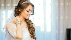 9 Questions To Ask Before Booking Your Wedding Makeup Artist