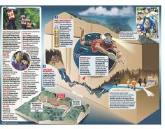 The Thai school boys trapped in the flooded cave are faced with an anxious wait as authorities decide the best plan of action for their rescue.
