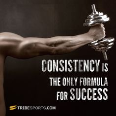 Challenge Yourself on Tribesports.com | #motivation #health #gym #exercise #Workouts #Fitness #fitspiration #keepgoing #justdoit #motivation #fit