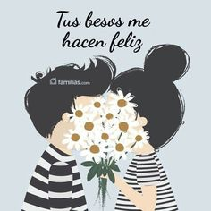 Marguerite Daisy shared by Wednesday Addams on We Heart It Illustration Tumblr, Wedding Illustration, Fall Drawings, Design Graphique, Beautiful Drawings, Gerbera, Cute Images, Happy Anniversary, Graphic