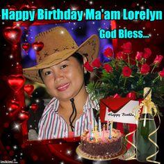 Happy Birthday Birthday Photos, Happy Birthday, Template, Anniversary Photos, Happy Anniversary, Happy B Day, Anniversary Pics, Urari La Multi Ani, Model