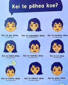 Maori Songs, Activities For 5 Year Olds, School Organisation, Smart School, Maori Designs, Teachers Aide, Kiwiana, School Resources, Kids Songs