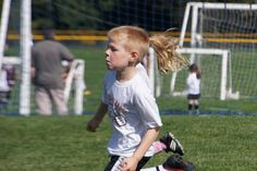 Photos Taken From Exactly The Right Angle | This is NOT a boy with a fabulous ponytail... LOL  |||  Please come check out all my boards... I have several group boards also.   I hope you consider following me.  :)  ||  http://www.pinterest.com/just4cheri/