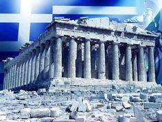 Ο παρακμιακός Άδωνις Γεωργιάδης Acropolis, Marina Bay Sands, Your Image, Greece, Travel, Outdoor, Instagram, Buildings, Greece Country