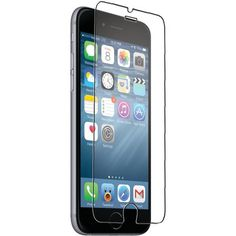 If you are interested in IESSENTIALS IE-IP... visit http://www.bargainsdelivered.com/products/iessentials-ie-ip6-sctg-iphoner-6-6s-tempered-glass-screen-protector?utm_campaign=social_autopilot&utm_source=pin&utm_medium=pin at Bargains Delivered