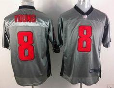 Only · Nike San Francisco 49ers 21 Frank Gore White Elite Jersey NFL San  Francisco 49ers jerseys Pinterest ... 3cd2d024a