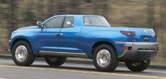 2016careviews.com - 2015 Toyota Hilux Price Review