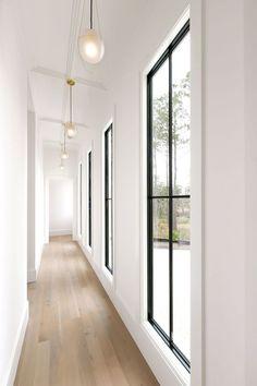 Dream Home Design, My Dream Home, House Design, Design Your Own House, Floor Design, Ceiling Design, Dream Homes, Minimal Home, Home And Living