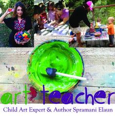 Homeschool | Art Program for Kids | Home Curriculum