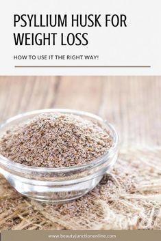 psyllium husk, psyllium husk recipes, psyllium husk recipe, psyllium husk benefits, psyllium husk for weight loss