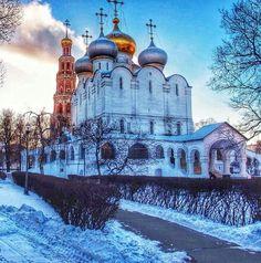 Moscow russia Москва Россия