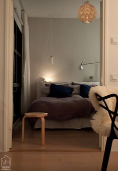 Wohnzimmer Petrol Schwarz wohnzimmer petrol schwarz wohnideen wohnzimmer petrol wohnideen wohnzimmer Sininen Ilta