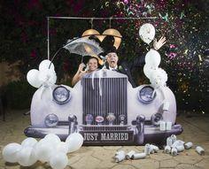 Wedding-paula-4642-1024x832.jpg (1024×832)