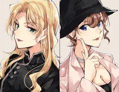 Noragami Anime, Manga Anime, Detektif Conan, Detective Conan Wallpapers, Kaito Kid, Kudo Shinichi, Character Design Animation, Character Art, Anime Version