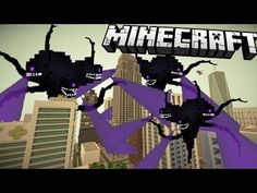 40 Wither Storm Images Storm Minecraft Minecraft Wither