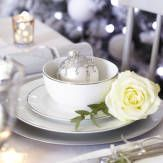 12 Christmas table decoration ideas for festive dining