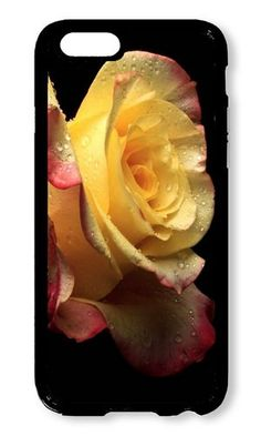 Cunghe Art Custom Designed Black PC Hard Phone Cover Case For iPhone 6 4.7 Inch With Yellow Flower Phone Case https://www.amazon.com/Cunghe-Art-Custom-Designed-iPhone/dp/B016I7ASXC/ref=sr_1_1065?s=wireless&srs=13614167011&ie=UTF8&qid=1469675369&sr=1-1065&keywords=iphone+6 https://www.amazon.com/s/ref=sr_pg_45?srs=13614167011&fst=as%3Aoff&rh=n%3A2335752011%2Ck%3Aiphone+6&page=45&keywords=iphone+6&ie=UTF8&qid=1469675399&lo=none