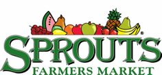 Sprouts 4/17-4/24 Ad Preview & Coupon Matchups - http://www.yeswecoupon.com/sprouts-417-424-ad-preview-coupon-matchups/