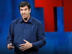 Browse Talks | TED