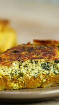 Ricotta-spinach and ricotta-pumpkin ravioli - Healthy Food Mom Best Dinner Recipes, Lunch Recipes, Mexican Food Recipes, Soup Recipes, Cooking Recipes, Paleo Zucchini Recipes, Salmon Recipes, Vegetarian Recipes, Healthy Breakfast Recipes
