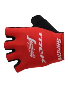 Made in Italy by Santini De Rosa Summer CYCLING GLOVES
