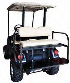 60 best MadJax Golf Cart Accessories images on Pinterest | Golf cart Madjax Golf Cart Catalog on e-z-go golf cart, stens golf cart, club car golf cart, franklin golf cart, orlimar golf cart,