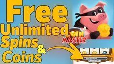Want some free spins and coins in Coin Master Game? If yes, then use our Coin Master Hack Cheats and get unlimited spins and coins. Master App, Lotto Winning Numbers, Free Gift Card Generator, Coin Master Hack, App Hack, Game Codes, Game Interface, Gaming Tips, Android Hacks