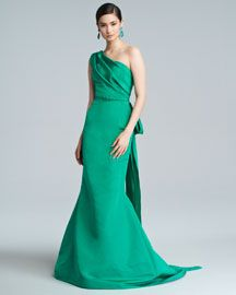 Gowns - Evening - Dresses - Designer Collections - Bergdorf Goodman - Bergdorf Goodman