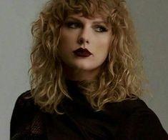 Taylor Swift Fan Club, Taylor Swift Songs, Taylor Swift Pictures, Taylor Alison Swift, Miss Americana, The Ellen Show, Best Albums, Female Singers, Queens