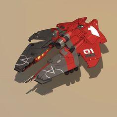 Drone Ship ArtStation - Desert of Kharak Gaalsien Fan concept art, Remy PAUL Spaceship Art, Spaceship Design, Arte Sci Fi, Sci Fi Art, Cyberpunk, Art Et Illustration, Illustrations, Nave Star Wars, Concept Ships