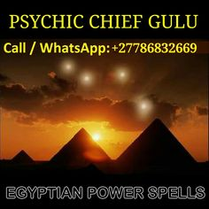Love spells that work in Nelspruit. - Love spells that work in Nelspruit. Voodoo Spells, Lost Love Spells, Two People, Great Britain, Cheating, Divorce, Spelling, Relationship, Relationships