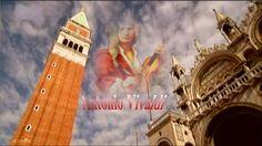 Antonio Vivaldi - Largo