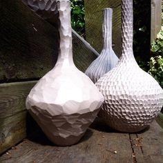 Andrew Walker (@andrewwalker.ceramics) on Instagram: pottery ceramics