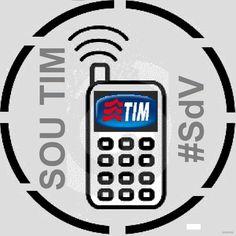 SOU TIM #SdV