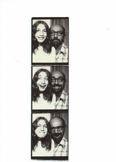 Dad-Me-PhotoBooth