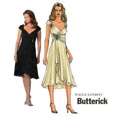 Butterick_B4657_6-12