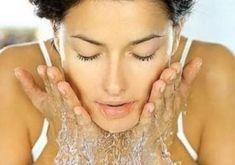 Жирная кожа лица: как ухаживать правильно | Женский канал | Яндекс Дзен