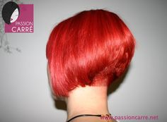 Tymus-carre-plongeant-rouge..4..red-bob-haircut