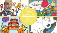 Happy Birthday Dr. Seuss! We're betting you don't know everything behind whoville! #drseuss http://imaginarybookclub.com/author-overview-happy-birthday-dr-seuss?utm_campaign=coschedule&utm_source=pinterest&utm_medium=Imaginary%20Book%20Club%20%7C%20Book%20Reviews%20%2B%20Recommendations&utm_content=Author%20Overview%20%7C%20Happy%20Birthday%20Dr.%20Seuss%21
