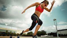 atlet Lolo Jones, Explore Dream Discover, Clean Life, Comfy Casual, Performance Parts, Aerobics, Oakley, Improve Yourself, Get Skinny