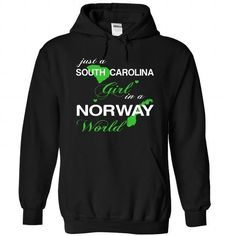 024-NORWAY T-Shirts, Hoodies (38.99$ ==► Shopping Now!)