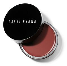 Bobbi Brown for lips & cheeks in blushed rose