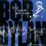 Bob Dylan: The 30th Anniversary Concert Celebration [Deluxe Edition] [CD]