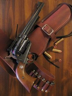 💗Ruger New Model Blackhawk in Colt💗 Weapons Guns, Guns And Ammo, Western Holsters, Cowboy Action Shooting, Revolver Pistol, Cowboy Gear, The Lone Ranger, Gun Holster, Hunting Rifles