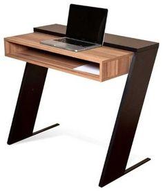 Sevilla Workstation - contemporary - Desks - Amazon