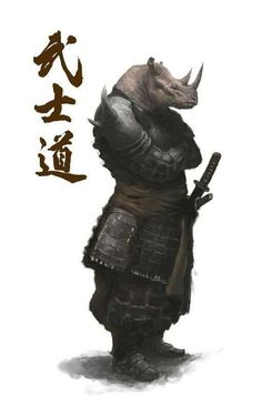 Tagged with rpg, character, dnd, friday, dungeonsanddragons; DnD Monks/Archers/More Fighters Fantasy Warrior, Fantasy Races, Fantasy Rpg, Medieval Fantasy, Fantasy Artwork, Fantasy Samurai, Dnd Characters, Fantasy Characters, Fantasy Character Design