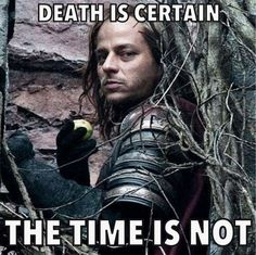 The Best Jaqen H'ghar Quotes from Game of Thrones Game Of Thrones Theories, Game Of Thrones Facts, Game Of Thrones Quotes, Game Of Thrones Funny, Card Games For Kids, Free Games For Kids, 1st Birthday Party Games, Jaqen H Ghar, Snapchat Question Game