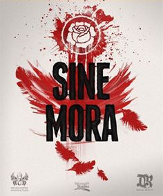 Sine Mora cover.png